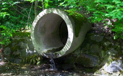 Assessment of Stormwater Runoff