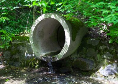 Stormwater MS4 Compliance