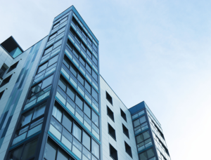 EEC Compliance Audits for A Property Management Company