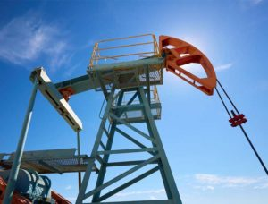 Oil and Gas Industry Programs
