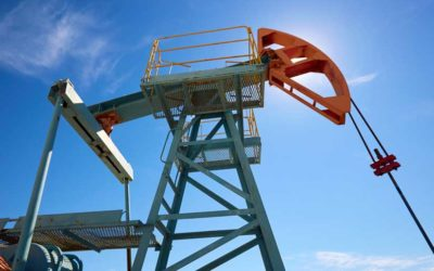 Providing Environmental Regulatory Compliance Services