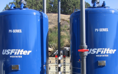 Site Assessment and Remediation of Chlorinated Solvents