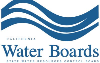 Latest News: California Sets the Lowest Notification Levels for PFAS in the Country