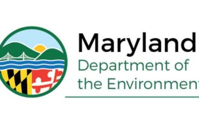 Environmental Technical Assistance Opportunity