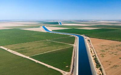 EEC to Present in a Groundwater Resources Association GRACAST